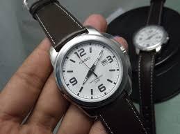 Jam Tangan Casio Mtp casio mtp 1314l original jual jam tangan casio mtp 1314l murah
