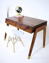 Modern Walnut Desk Modern Walnut Desk The Greenpoint