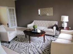 Macys Tufted Sofa by Benjamin Moore Revere Pewter Ideas For Building Pinterest
