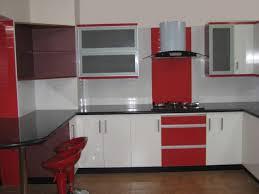 kitchen modern kitchen fixtures top modern kitchen stylish
