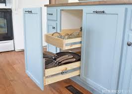 kitchen cabinet storage solutions diy pot and pan pullout kitchen cabinet organizers diy pots and pans storage