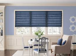 Home Depot Window Shades And Blinds Endearing Window Treatments Roman Shades And Roman Shades Shades