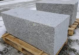 Steine Fur Gartenmauer Granit Mauersteine Bewährte Qualität Faire Preise Granitblöcke