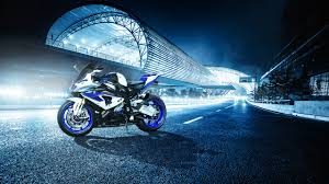 bmw motorcycles wallpapers get free top quality bmw motorcycles