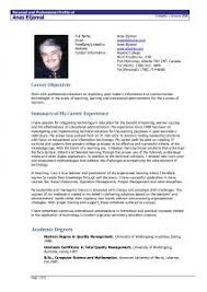 Artist Resume Sample by Free Resume Templates Art D Artist Template Sample Martial Arts