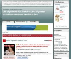 bureau de tabac en ligne achat bureau de tabac 28 images vente bureau de tabac axe st