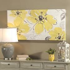 kirklands wall art cherry blossom canvas wall art canvas art