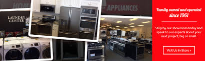 Kitchen Collection Store Hours Dennings Appliance U2013 Home And Kitchen Appliances Idaho Falls Id