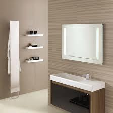 Eden Bathroom Furniture by Narrow Bathroom Base Cabinets Best Home Furniture Decoration