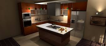 Kitchen And Bath Lighting Kitchen And Bath Concept Kitchen And Bath Remodeling
