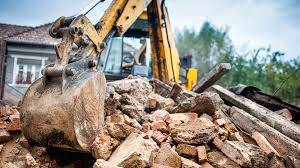 basement demolition costs are remodeling costs cheaper than a new build u2014 real estate 101