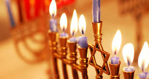 where to buy hanukkah candles five reasons to celebrate hanukkah discover fruits of zion