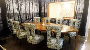 Indian Wooden Furniture Sofa Wooden Sofas In Chennai Kashiori Com Wooden Sofa Chair Bookshelves