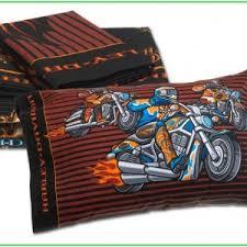Harley Davidson Comforter Set Queen 26 Gallery Of Harley Davidson Bedding Queen Bed The Best Of