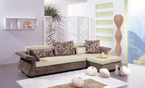 Living Room Set With Tv by Inspirational Design Connect Living Room Sets With Tv Bright