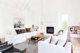 Jeff Lewis Ryan Brown Design by The Best Interior Designers In Los Angeles