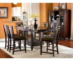 dining room chic broyhill dining room furniture dining