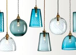 lowes pendant lights cool pendant lighting medium size of kitchen kitchen bar lights