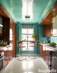 kitchen dazzling cool best small kitchen ideas appealing design
