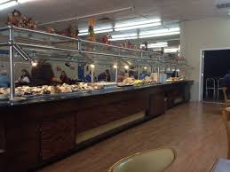 kentucky restaurants open for thanksgiving 2015