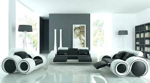 Living Room Sofa Designs Modern Living Room Sofas Medium Size Of Living Living Room Chairs