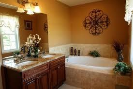 tuscan bathroom decorating ideas decorative bathroom wall decor ideas wearefound home design
