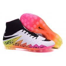 womens football boots uk buy nike hypervenom ii cheap football boots sale in uk