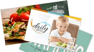 personalized postcards custom business postcards and printing online primoprint