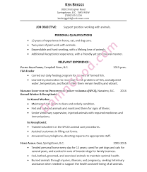 New Grad Resume Sample by Student New Grad Resume Samples Archives Damn Good Resume Guide