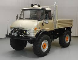 mercedes unimog for sale usa hemmings find of the day 1974 mercedes unimog hemmings daily