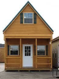 two story cabin plans 34 best tiny sleeping cabins images on cabins big