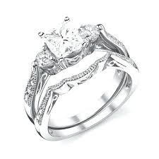 cheap bridal sets fashioned wedding ring sets vintage diamond wedding sets