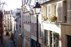 is it now or never to buy paris real estate u2014 paris property group