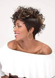 38 piece weave hairstyles pixie cut 38 9 oprah curl weave femicollection