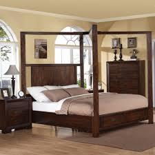 bedroom quality wood bedroom furniture interior design ideas top