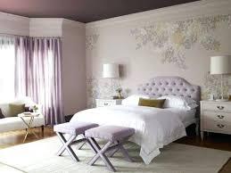 tapisserie pour chambre adulte tendance papier peint pour chambre adulte interessant papiers peints