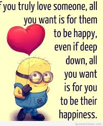 cool minions sayings quotes wallpapers hd