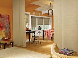 Sliding Panels Room Divider by Sliding Panels For Large Windows And Doors By Danmer
