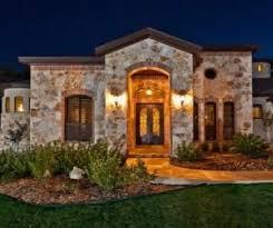 custom home design ideas amazing dean custom homes on home design revival homes ideas the architectural