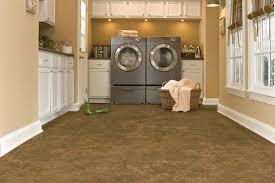 floor usa floor simple on throughout home all flooring usa orlando