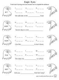 long vowel worksheets u2013 fran lafferty u0027s page