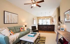 one bedroom apartments wichita ks east wichita and west wichita apartments sunstone