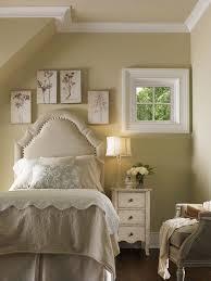 Pretty Guest Bedrooms - 308 best guest bedrooms images on pinterest guest bedrooms