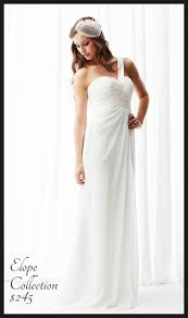 rental wedding dresses las vegas wedding dress tux rentals downtown tux gown