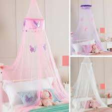 girls canopy bed popular of princess bed canopy for girls with