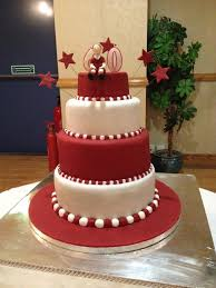 wedding cake liverpool 15 best family cakes i ve made images on wood