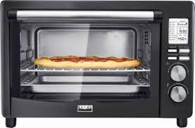 Six Slice Toaster Bella Pro Series 6 Slice Toaster Oven Multi 90060 Best Buy