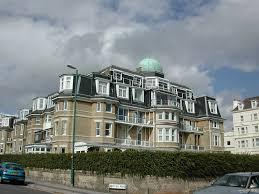 tollard court west hill rd bournemouth dorset 2004 flickr