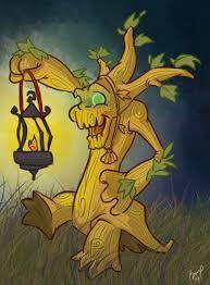 druid tree form by boramy on deviantart