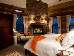 Master Bedroom With Fireplace Adorable 25 Master Bedroom Fireplace Inspiration Design Of Best